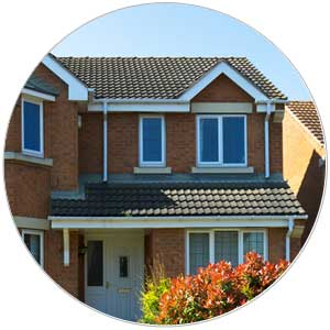 roofers in Gleadless Valley