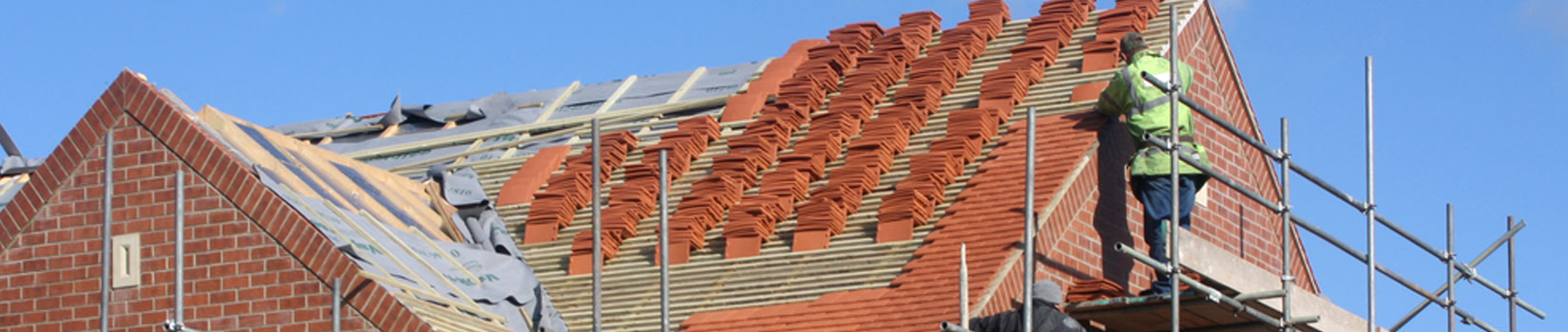 roofing-sheffield
