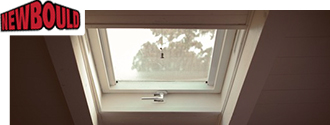 Velux window fitters in Sheffield