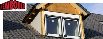 dormer-windows-sheffield