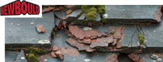 roofing-repair-sheffield