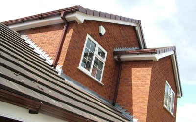 What Makes up the Roofline of Your Roof?